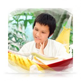 00615 How to Worship Buddha