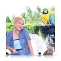 01907-1-V0712 The Divine Intelligence of Animals
