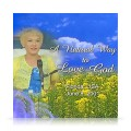 01910-V0716 A Natural Way to Love God