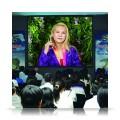 02117 SOS: Stop Global Warming Seminar