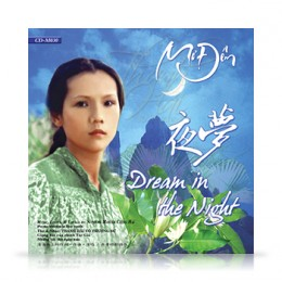 M030 Dream in the night