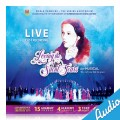 M038B Loving the Silent Tears (The Musical) Live Cast Recording