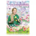 Video-1016 Concentrate Only on God and Enlightenment
