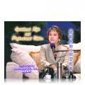 Video-0604 Spiritual Life and Professional Ethics