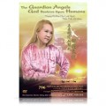 Video-0796 The Guardian Angels God Bestows Upon Humans