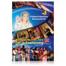 Video-0845(1.2.3) Supreme Master TV's 2nd Anniversary: A Cultural Celebration Honoring All Life