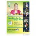 Video-0873 Vegan Earth Day for a Vegan World