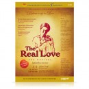 "Video-999 (1.2.3)  ""The Real Love"" ─ The Musical for Supreme Master Television's 5th Anniversary"